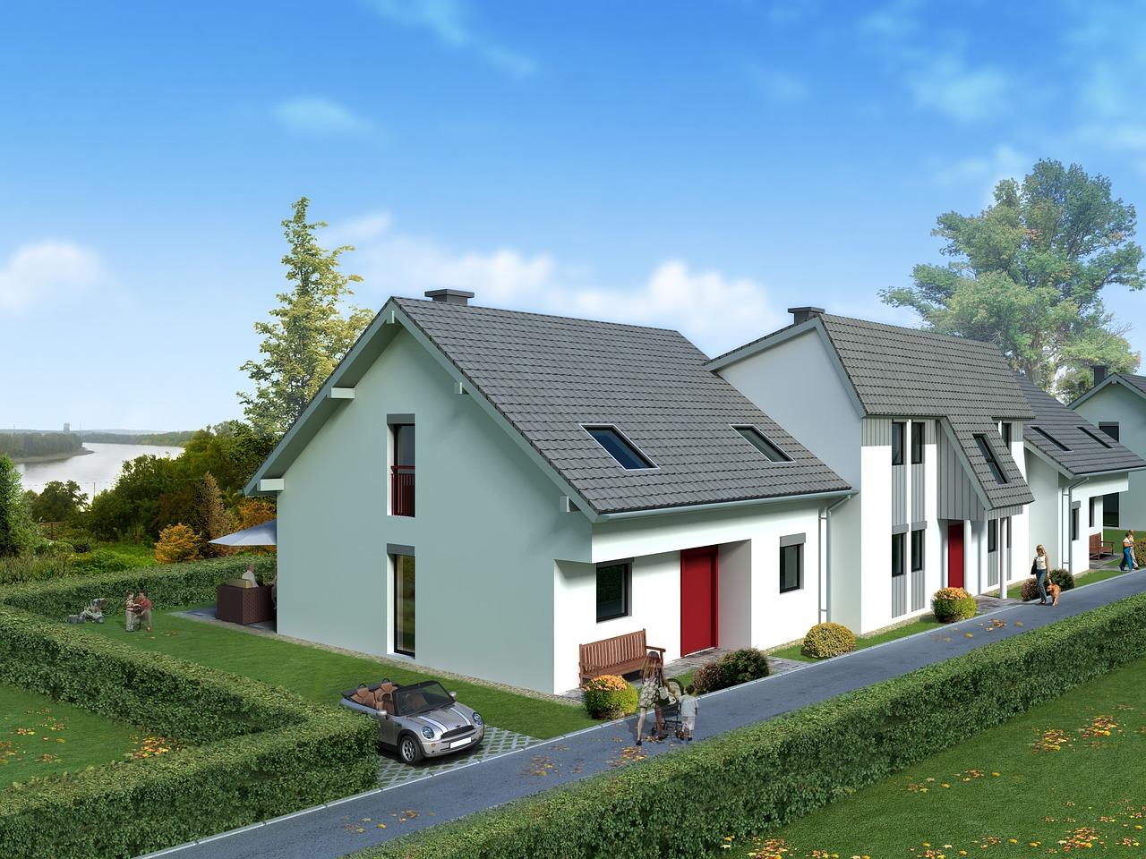 Décoration tendance : quel style adopter pour votre maison ?